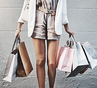 shopping-visit-rutigliano